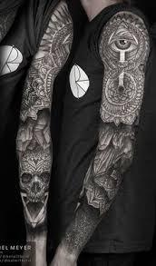 50 mandala tattoo design ideas mandala symbols and tattoo