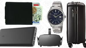 mgs 5 amazon black friday today u0027s best deals amazon gift card reload oculus rift watch