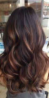 best 25 caramel highlights ideas on pinterest brunette