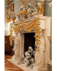 gold decoration ideas celebrations