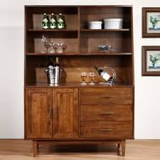 who buys china cabinets buffets sideboards china cabinets for less overstock com