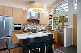 narrow kitchen design with island narrow kitchen design with island kitchen ideas small kitchen