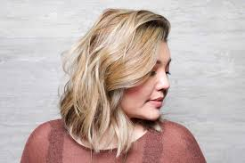 cost of a womens haircut and color in paris france women s haircut las vegas cost exles the hair standard