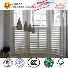 online get cheap faux white blinds aliexpress com alibaba group