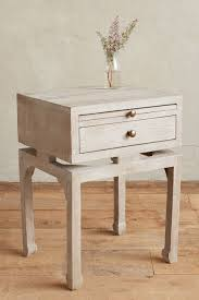 Natural Wood Nightstands 108 Best Dressers And Drawers Images On Pinterest Dressers
