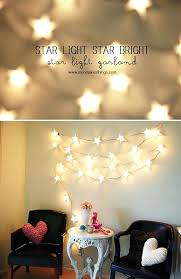 decorative lights for dorm room lights for your room incredible decoration lights for room clever