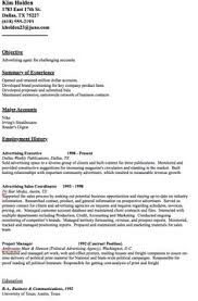 gold mine of examples and resume templates http resumesdesign
