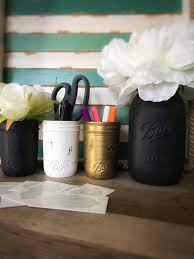 best 25 rustic desk accessories ideas on pinterest business