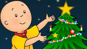 caillou 2016 is coming caillou episodes