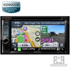 kenwood dealer kenwood dnx5170sn kenwood