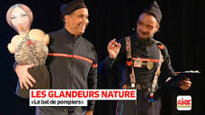 image-api.nrj.fr/medias/2019/12/video-1920-1080_5d...