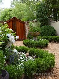 Carpenter Art Garden Birmingham Garden With Old World Beauty U2014 Kay Genua Designs