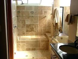 redo small bathroom ideas pics of remodeled bathrooms small bathroom remodel designs awesome