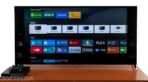 sony x93c android tv review size does not matter