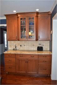armoire de cuisine conforama conforama logiciel cuisine cuisine meuble rangement cuisine