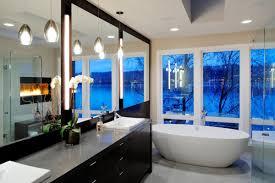Dream Home Interior Design Dream Bathroom Simple Bathroom Modern Style Dream