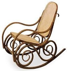 costruire sedia a dondolo come costruire una sedia a dondolo guide