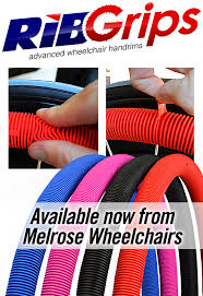 Wheelchair Rugby Chairs For Sale Melrose Wheelchairs Usa Custom Built Wheelchairs Parts And