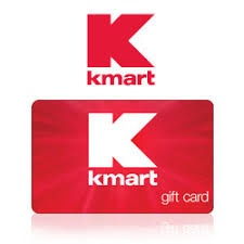 emailable gift cards buy kmart gift cards gift cards at giftcertificates