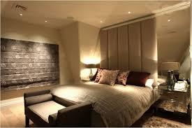 Pendant Lighting For Bedroom Bedroom Lights For Bed Bedside Lighting Ideas Modern Ls