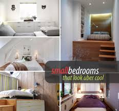 ikea bedroom design ideas white plant filled ikea bedroom follow ikea bedroom interior design ideas the home sitter kids small with ikea ideas for small bedrooms