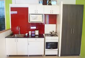 Kitchen Cabinets San Jose Ca The Home Design Interior And - Kitchen cabinets san jose ca