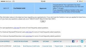 no limit on amex charge cards 5 on credit the derp report