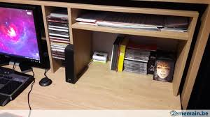 lit superposé bureau lit superposé avec bureau pour ados et enfants a vendre