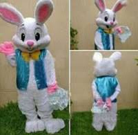 easter bunny costume wholesale easter bunny costume buy cheap easter bunny costume