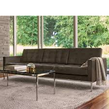 livingroom sofas shop living room furniture knoll