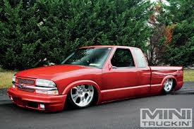 chevrolet s10 reviews research new u0026 used models motor trend