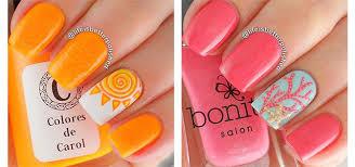 10 cool loki nail art designs ideas trends u0026 stickers 2014