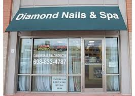 best nail salon madison wi three best rated nail salons