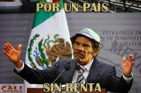 Don Ramon Meme - animated pics gifs don ramon memes chistosos pinterest gifs