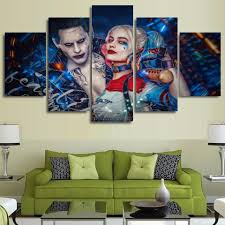 compare prices on harley quinn bedroom decor online shopping buy