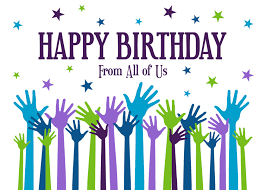 business birthday cards u2013 cardsforcauses com