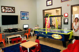 articles with game room decorating ideas photos tag game room