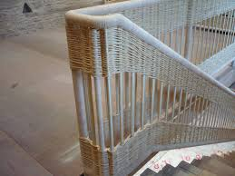 Banister Meaning In Hindi The Art Of Producing Sustainable Consumer Goods Basketry Low
