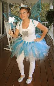 tooth fairy costume kid s dentistree