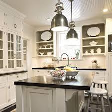 turquoise kitchen island cottage kitchen dillon kyle