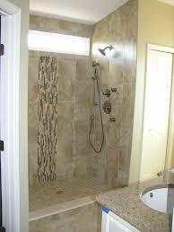 small bathroom shower tile ideas bathroom wall tile ideas for small bathrooms beautiful tile for