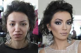 joanna gaines no makeup amazing before and after pictures using only makeup whoa to wow
