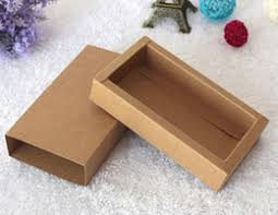 discount cardboard drawer boxes 2017 cardboard drawer boxes on