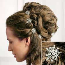 hair decoration bridal hair accessories decoration ideas