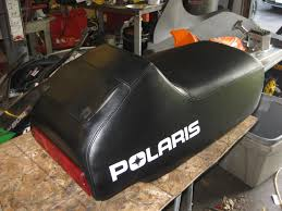 1997 to 2003 polaris parts sledpart com used snowmobile parts