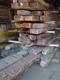 rentals atlas wood products 215 725 5384