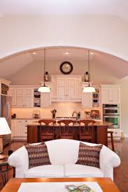 63 best traditional kitchens images on pinterest traditional