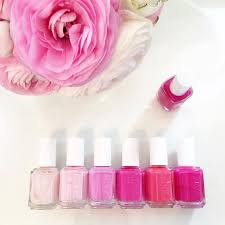 315 best the color lineup images on pinterest enamels nail