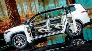 jeep wagoneer 2019 2019 jeep yuntu review specs and price cars market 2018