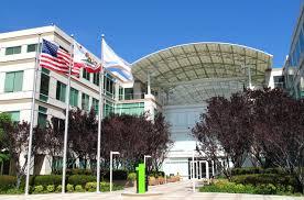 apple to unify cloud services teams at infinite loop campus